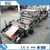 Automatic High-Quality Fabric Hot Stamping Machine