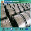 High Quality Aws A5.20 E71t-1 Flux Cored Welding Wire