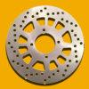 Excellent Brake Disc for Juiter, Motorcyle Brake Disc for Motor