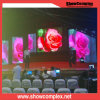 P5.2 Full Color Indoor Rental LED Display for Stage
