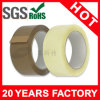 Transparent and Brown OPP Carton Packing Tape