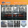 Hy-Filling Glass Carbonated Soft Drinks Filling Equipment
