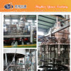 Hy-Filling 12.5L Bottle Pure Water Bottling Equipment