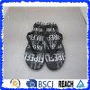 China Wholesale Fashion Slipper Custom Cheap Flip Flops (TNK20273)