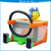 Lilytoys Mini Double Stitching Inflatable Bounce House for Baby