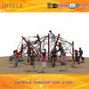 Hot Sales Children Net Climbing Structure for Playground (NC-09301)
