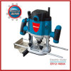 1800W 12mm Electric Router
