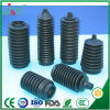 40~90sha Rubber Bellow for Shock Absorber