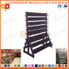 New Customized Supermarket Book CD Store Shelf (Zhs181)