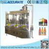 Plastic Bottle Fruit Juice Bottling Plant/Juice Processing Plant