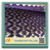 100 Polyester Sofa Jacquard Chenille Fabric Chenille Sofa Material