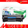 Crg 303 Crg303 Crg-303 Toner Cartridge for Canon Lbp2900 Lbp3000