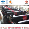 Telescope Hydraulic Cylinder for Tipper Truck Cylinder