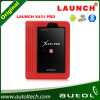 2016 New Launch X-431 PRO Full System Car Diagnostic Scan Tool Update Online X431 PRO Diagun with WiFi Printer Free Shipping