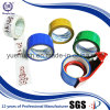 Professional Producer BOPP OPP Printed Logo Tape