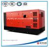 Top Manufacturer 500kw/625kVA Silent Diesel Generator by Doosan Engine