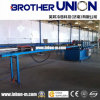 Roll Forming Equipment Machine