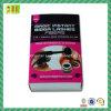 Cosmetics Packaging Folding Paper Box for Eyelash