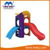 Preschool Indoor Play Equipment for Sale