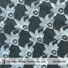 Soft Nylon Mesh Lace Fabric by The Yard (M5202)