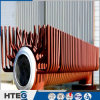 Industry Boiler High Efficiency Header with ASME Standard