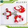 Promotion Gift Pen Drive Customer Soft PVC USB Flash Drive