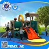Age of Steam Series Children Playground Set Funny Games