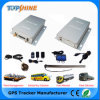 Automotive Type Fuel Monitoring GPS Tracker with Voice Monitoring