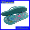 Fashion Type Girls PE Outsole Flip Flops (14E025)