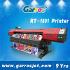 1.8m 1440dpi Garros Subliation Printer 3D Digital Textile Printer for Polyester Fabric