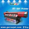 1.8m 1440dpi Garros Subliation Printer 3D Digital Textile Printer for Polyester Fabric