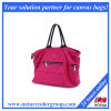 Fashion Nylon Tote Bag Handbag for Lady
