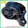 Custom Engine Rubber Motor Mount for Honda Civic (50805-SR3-981)