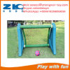 Children Plastic Football Door on Sell