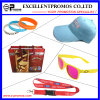 Heat Transfer Printing Lanyard with Badge Holder (EP-Y8702)