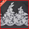 Top Quality Control Good Price Lace Embroidery