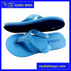 Woman PE Slipper with Special Design Straps (15I205)