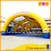 Inflatable Arch Tent for Commercial Used (AQ5218)