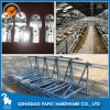 Dairy Farm Cattle Headlock Livestock Equipment