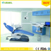Ce Controlled Integral Dental Unit Equipments
