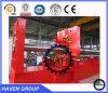 W11S-10X2000 Hydraulic upper roller universal plate bending rolling machine
