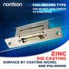 Nj-314 Electric Strike for Glass Door 12V 24V