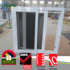 PVC Slide Window Screening Insect Wire Netting