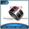 Xtsky Roller Bearing (RNA5902 IRT6030 LRT556025)
