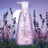 Lavender Flower Essence Relaxing Shower Gel Body Wash