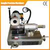 Gd-66 High Precision Air Bearing Grinder Mill Cutter Grinder