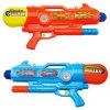 Kids Playing Leonardo Liquidator Thunderstorm Water Gun Toy