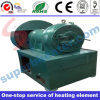 Big Diameter Cartridge Heaters Swaging Machines