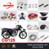 Motorcycle Accessory Cg125 Motorcycle Part
