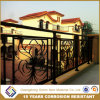 High Quality Modern Metal Balcony Fence